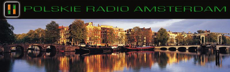 Polskie Radio Amsterdam